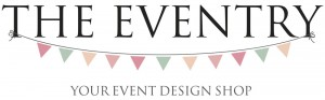 Your Event Design Shop